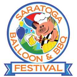 Balloon and BBQ Festival